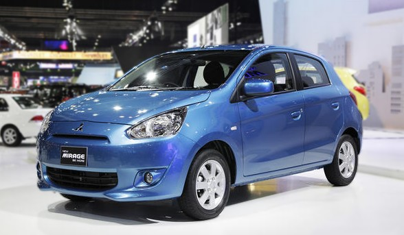 http://integrityexports.com/files/2012/05/mitsubishi-mirage-2012.jpg
