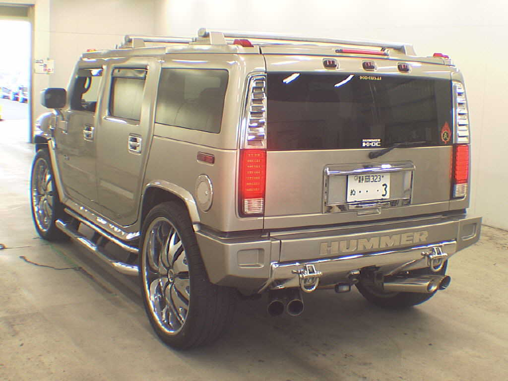 Gold hummer images reverse search filename hummer h2 rearg vanachro Image collections