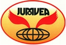 JUMVEA - Japan Used Motor Vehicle Exporters Association seal