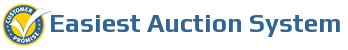 Easiest Japanese car auction system with 120 auctions weekly