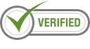 Testimonial checked and verified as true by ProvenCredible.com for Integrity Exports
