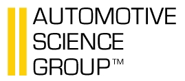 Automotive Science Group