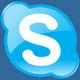 Skype Me?!