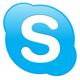 Call us on Skype now!