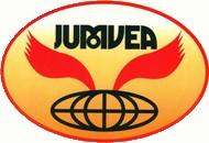 JUMVEA Member Integrity Exports