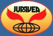 Trusted JUMVEA Member Integrity Exports