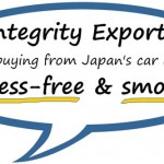 Integrity Exports makes buying from Japan's car auctions stress-free and smooth
