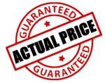 actual-price-guarantee