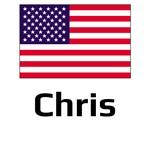 Chris testimonial