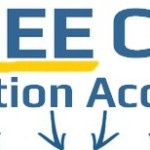 Free Japan car auction access here