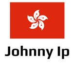 Johnny Ip testimonial