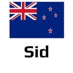 Sid testimonial