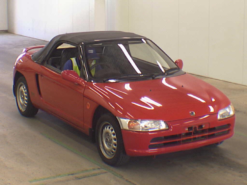 1991-Honda-Beat-Front.jpg