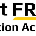 get-free-auction-access1