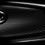 Infiniti QX30 Crossover Teaser Maybe