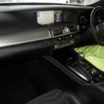 2012 Lexus LS 600h auction find