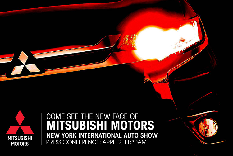 Save the Date for NYIAS Press Conference