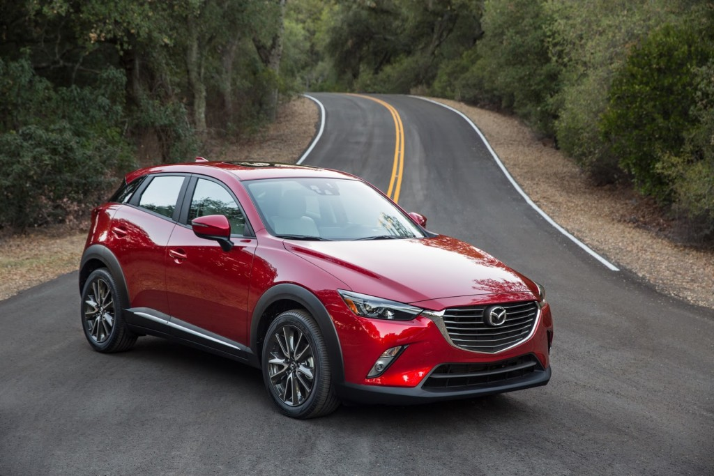 2016-Mazda-CX-3-1024x683.jpg?x43698
