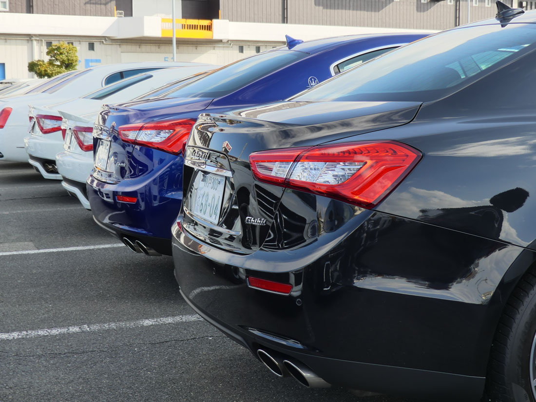 Auction Report Translations - Japanese Car Auctions ...