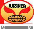 Jumvea Member #000436